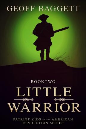 LittleWarrior-1