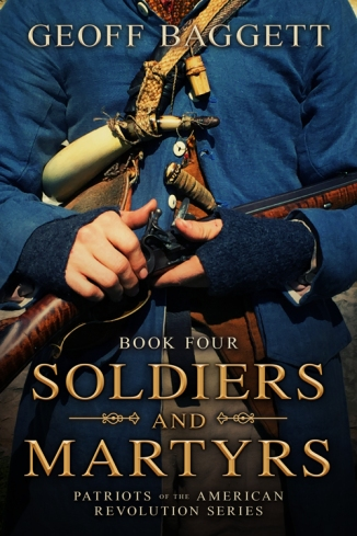 SoldiersandMartyrs-2