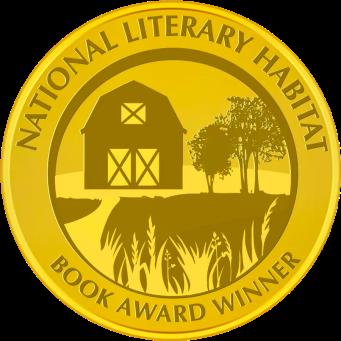 habitat-medal