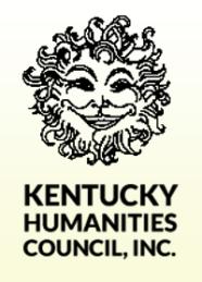khc-logo