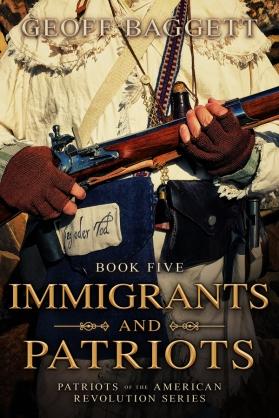 immigrantsandpatriots-2 (1)