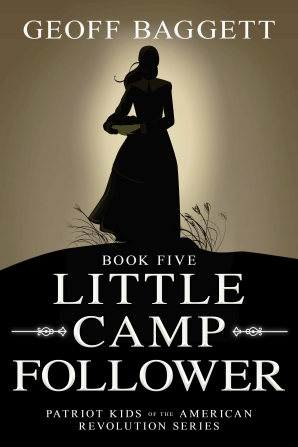 LittleCampFollower-f