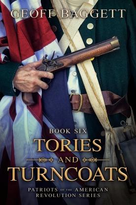 ToriesandTurncoats-f